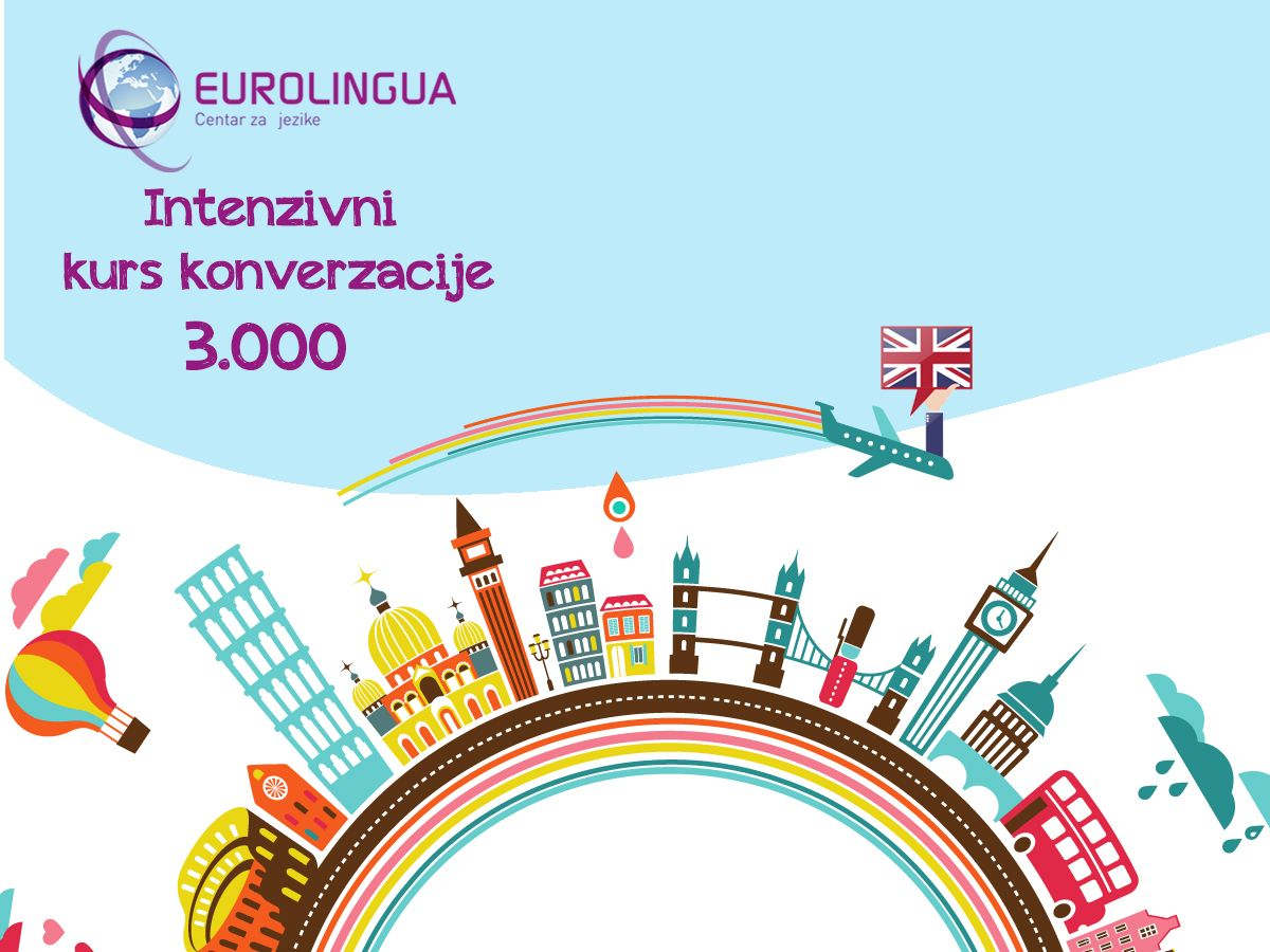 Rolingua Info Eurolingua