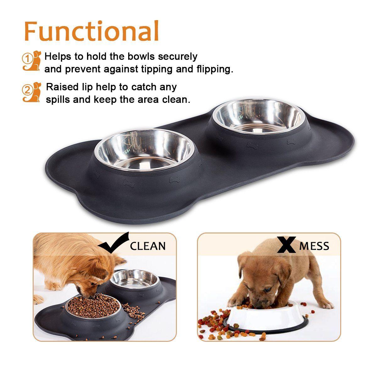 Ferplast 73007199pb Plastic Pet Kennel 11lb Fes4w Pallet Ordering