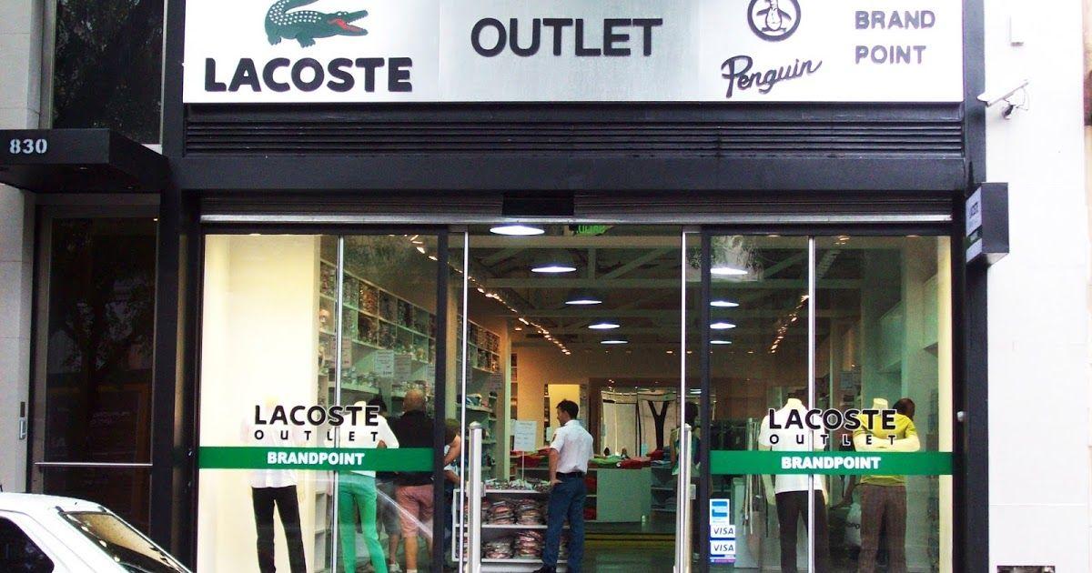 3a4d3b34575 Como montar um outlet e onde comprar roupas de marcas famosas nacionais e  importadas. Onde