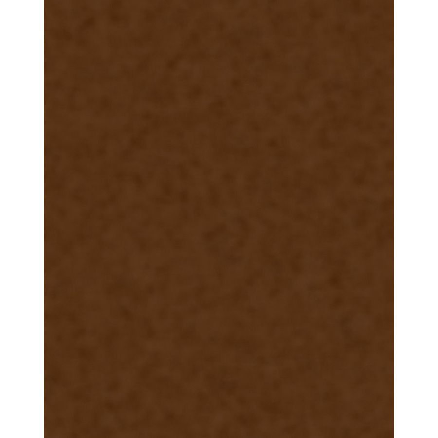 7 98 Ft Smooth Brown Tempered Hardboard