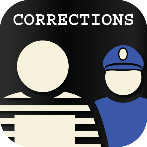 Correctional Facility Jobs In North Carolina Resources Free