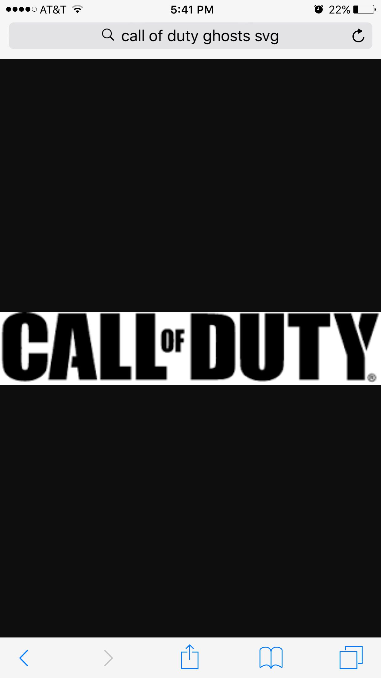 Pin by Coonassmom on *KK* Logos Call of duty ghosts
