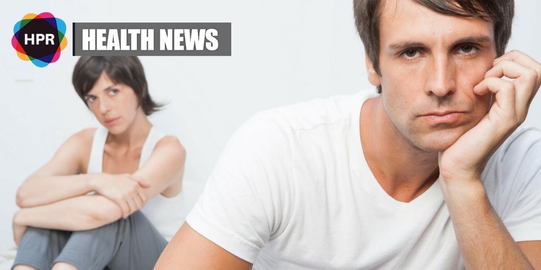Pin On Hpr Health News