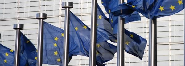 EU kontroll MC=NO NO