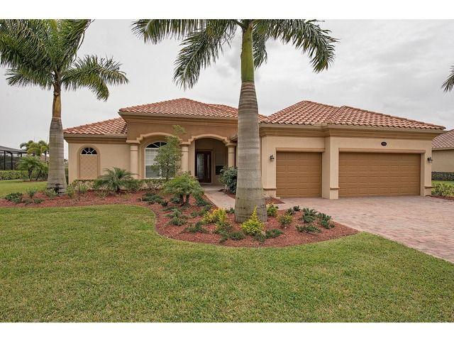Residences In Heritage Bay Naples Florida Miami Houses Naples Florida Naples