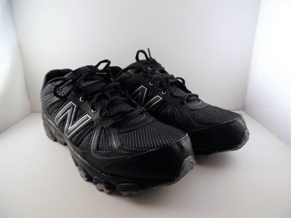 new concept 7b4c9 f81f8 new balance womens shoes extra wide new balance minimus men ...