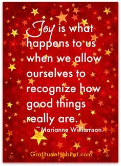 Christmas Gratitude Quotes   Google Search