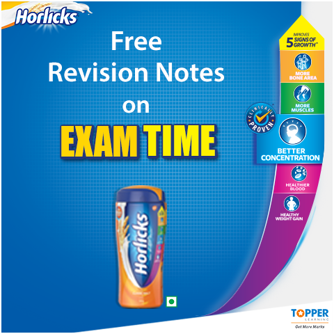 Revise Free Mathematics Revision Notes For Class 9 # CBSE Board