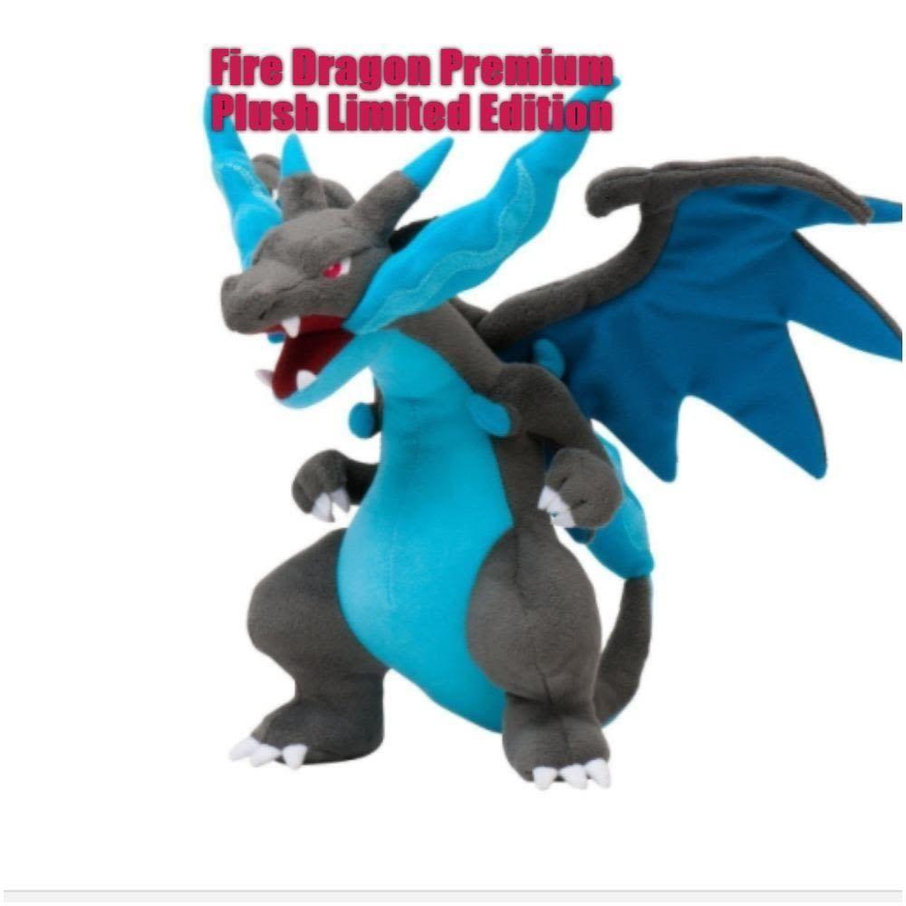 19++ Legendary pokemon stuffed animals images