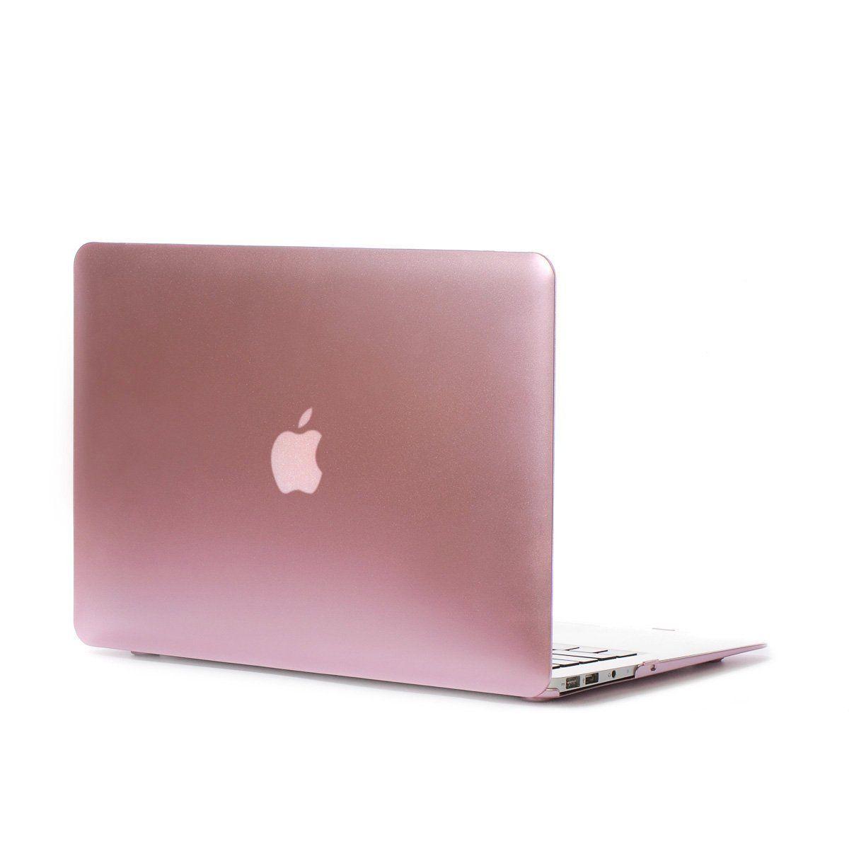 Amazon Com Macbook Pro 15 Inch Case With Retina Display Macbook Pro Cover Valkit Top Best Clear Crystal H Pink Macbook Macbook Pro Cover Macbook Pro Case