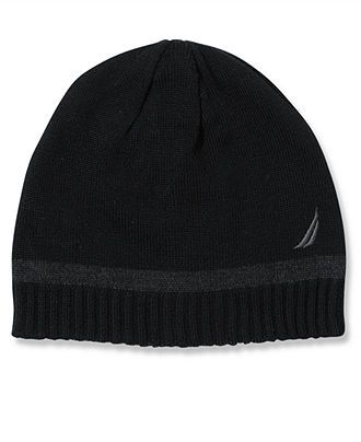 b4bd252b9dc Nautica Hat
