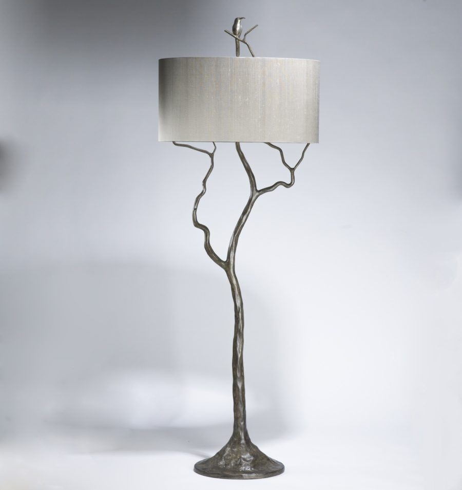 Unusual Floor Lamps Australia