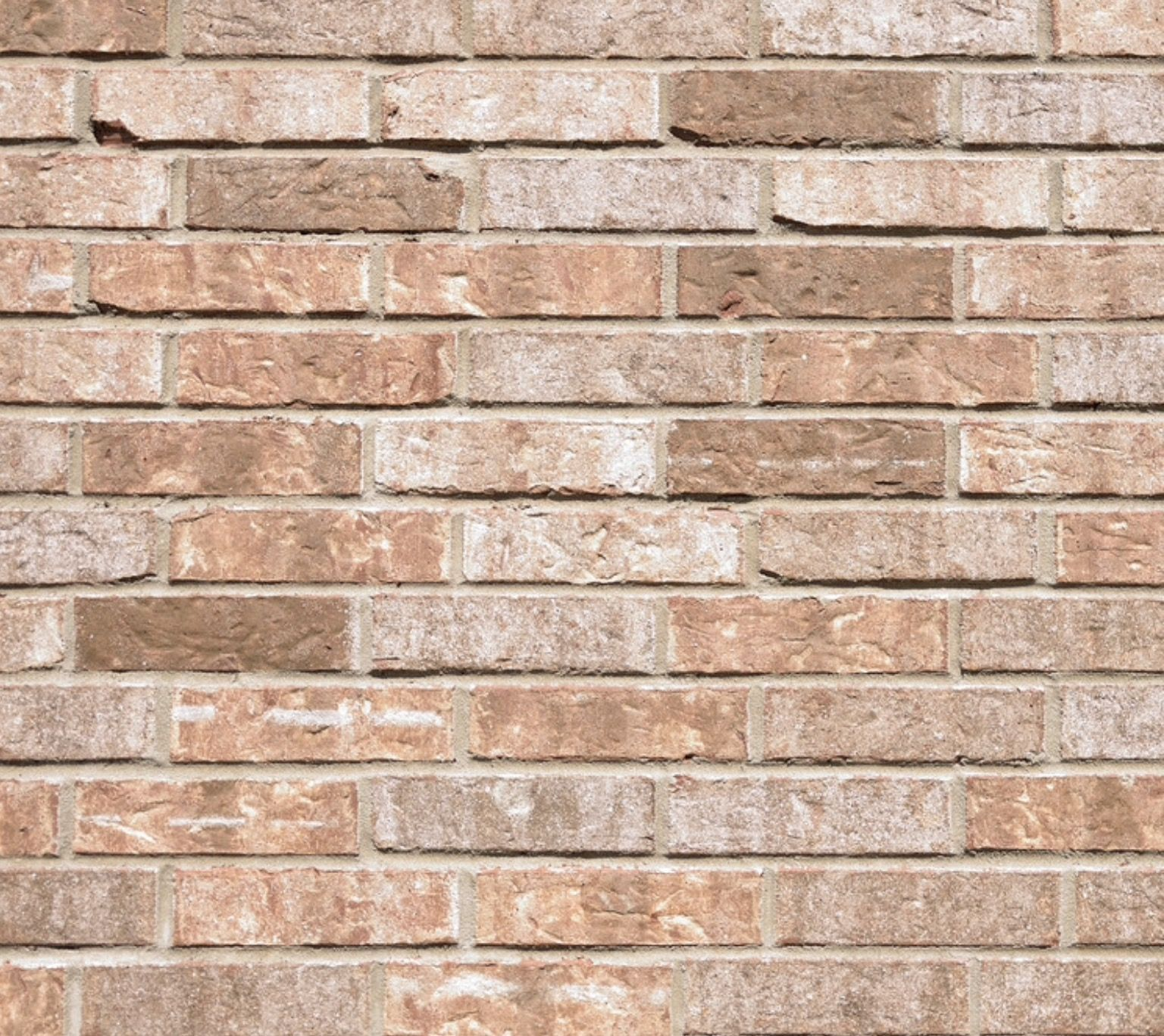 Oak Reserve Brick Stone Siding Exterior Brick Brick