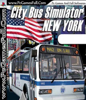 european bus simulator game free download full version