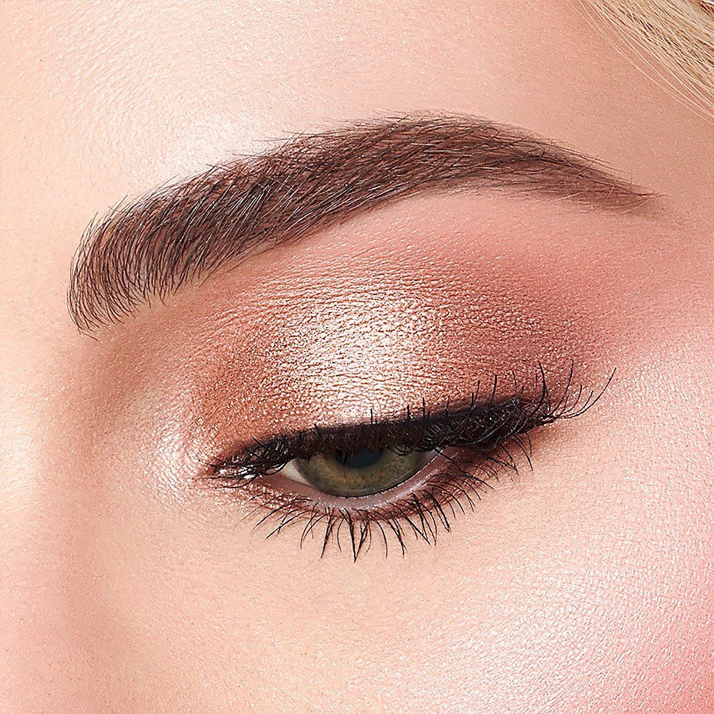 Too Faced Born This Way The Natural Nudes Eye Shadow Palette | Ulta Beauty