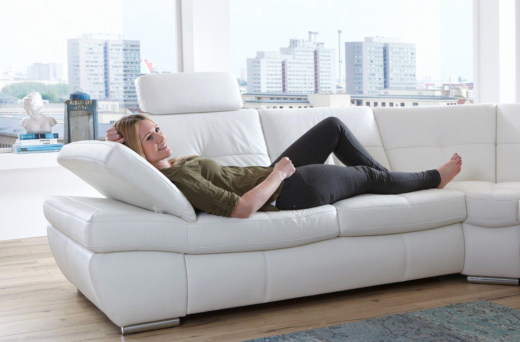 Unique Leather Sectional Sleeper Sofa Photos Salzburg Sectional