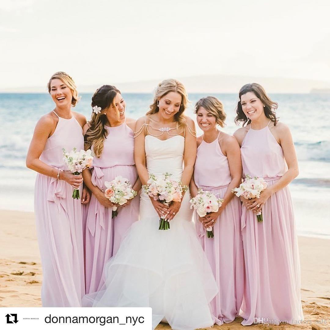 Plus size pink wedding dresses  Wedding and Bridesmaid Dresses  Wedding Dresses for Plus Size Check
