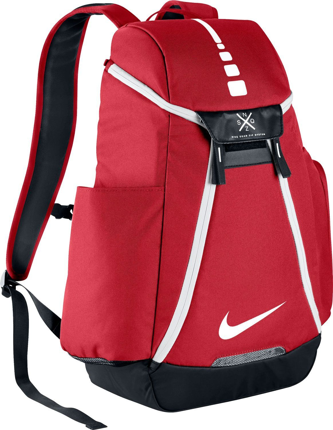 Nike Hoops Elite Max Air Team 2.0 Backpack 59d1968617799