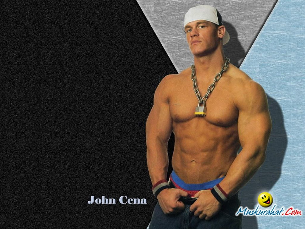 cool wallpapers: john cena wallpapers | all about wallpapper