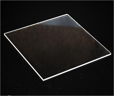 Acrylic Clear Op 3 Ultraviolet Uv Filtering Clear Acrylic Sheet Acrylic Sheets Plexiglass Sheets