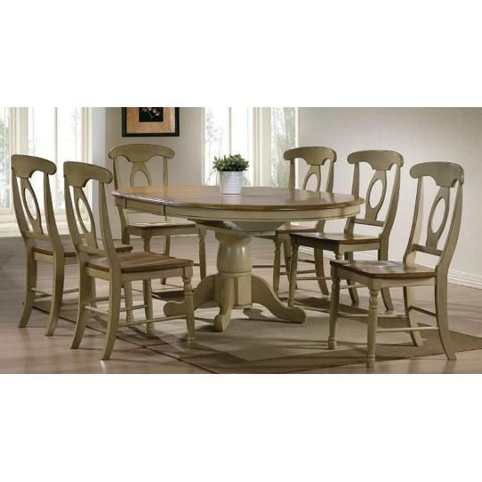 Winners Only 5Piece Dining Set$899 Rc Willey Clearancethe Set Magnificent Clearance Dining Room Sets Review