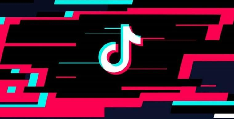 How To Get More Exposure And Get Seen On Tiktok 7 Simple Steps The Socioblend Blog Free Followers Auto Follower Tik Tok