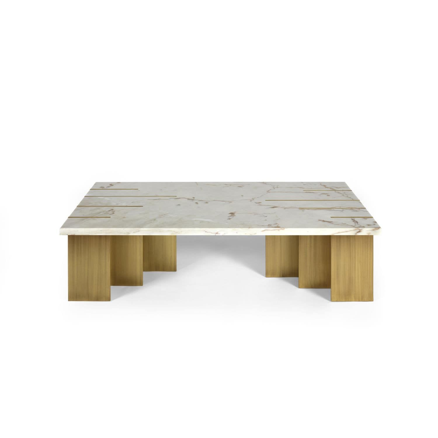 Pianist Table By Joana Santon Barbosa For Insidherland Coffee Table Table Furniture [ 1500 x 1500 Pixel ]