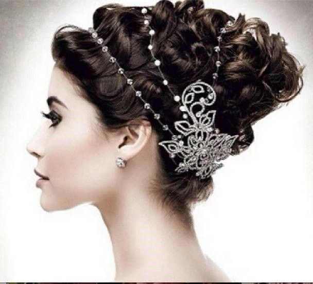 Grecian Hairstyles Natural Hair
