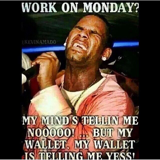 Funny Memes For Monday : R kelly funny stuff pinterest