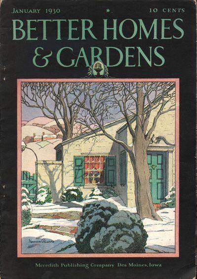 1f64662f1243c84c80e9997e1369393a - Better Homes And Gardens Agent Login