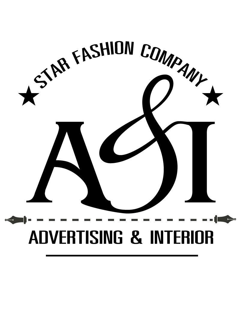 A I Logo 2