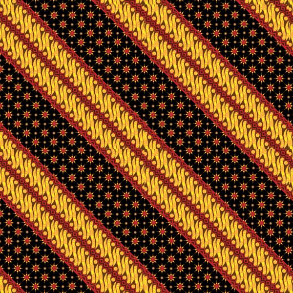 pin on pattern pin on pattern