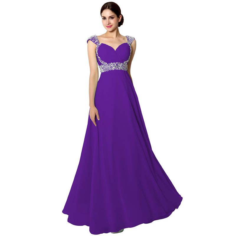Long Sparkly Prom Dresses for 2016 Juniors Young Girls Teenagers ...