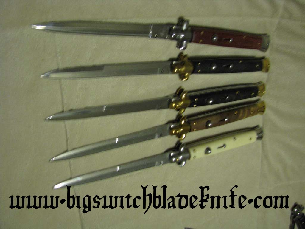 Pin by www bigswitchbladeknife com on vampires and blades