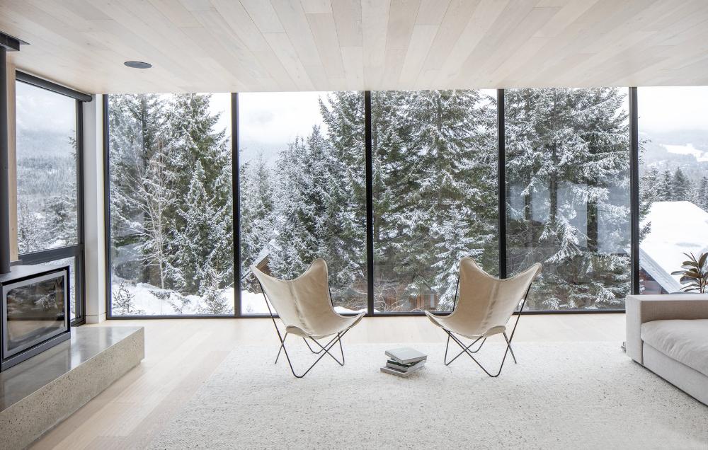 Interior Design Certification Interior Design For Apartments