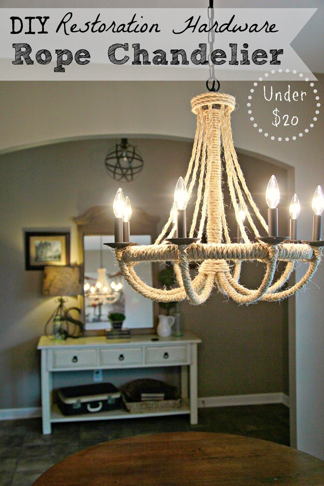 DIY Mason Jar Vanity Light | Vanities, Jar and Lights