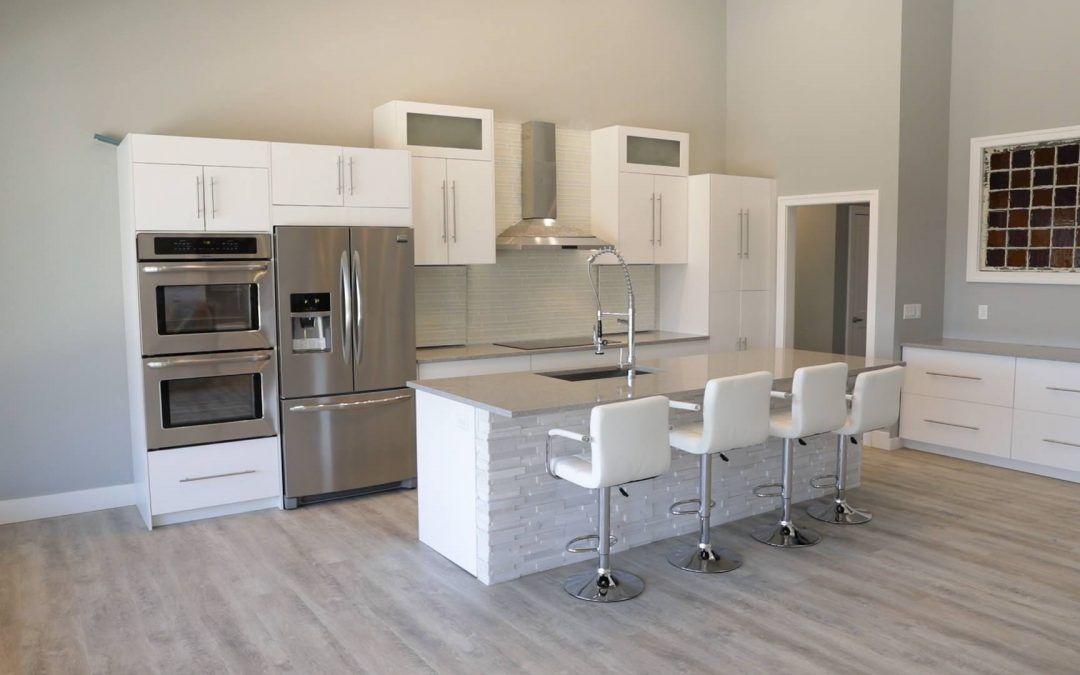 Kitchen Design Your Own Kitchen Remodel Plans Free Kitchen Design Kitchen Design Program