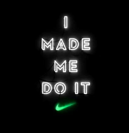 Best fitness motivacin nike mottos 27+ Ideas Best fitness motivacin nike mottos 27+ IdeasYou can fi