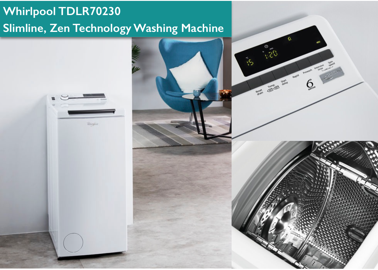 How To Reset Washing Machine Fascinating Diagnosticoreset Lavadora