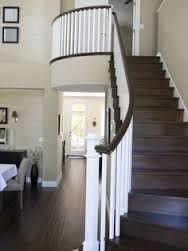 Image Result For Sw  Natural Choice Entry Way Master
