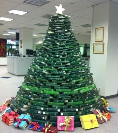 Incredible Christmas Church Decorating Ideas Images Of Classroom Decorating Easy Diy Christmas Decorations Tissureus