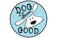 dog is good - Google Search
