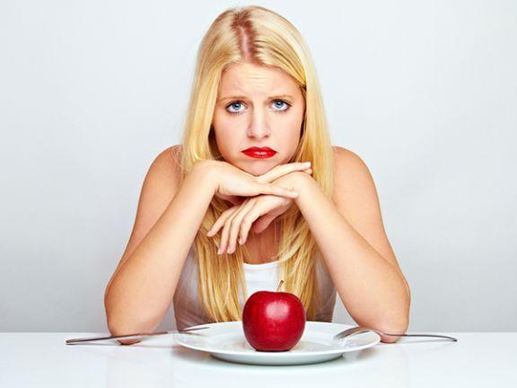 Warum sind Diäten so sterbenslangweilig? ist ein Artikel mit neusten Informationen zu einem gesunden Lebensstil. Auch die anderen Artikel von EAT SMARTER bieten Neuigkeiten zu den Themen Ernährung, Gesundheit und Abnehmen.