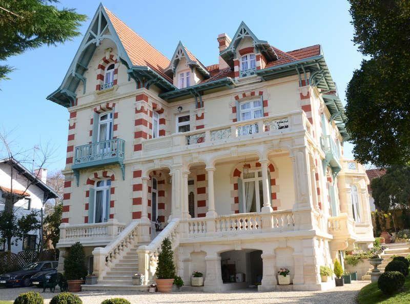 les villas de la ville d 39 hiver d 39 arcachon maisons typiques de france pinterest arcachon. Black Bedroom Furniture Sets. Home Design Ideas