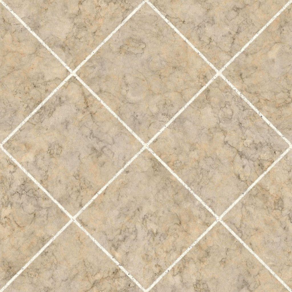 Tile Floor Texture Design 3ds Max Kitchen Floor Tiles Texture Pinterest Kitchen Floor Tiles Texture materials Pinterest Tiles Texture