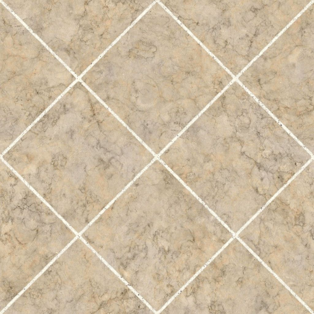Grey Kitchen Wall Tiles Texture