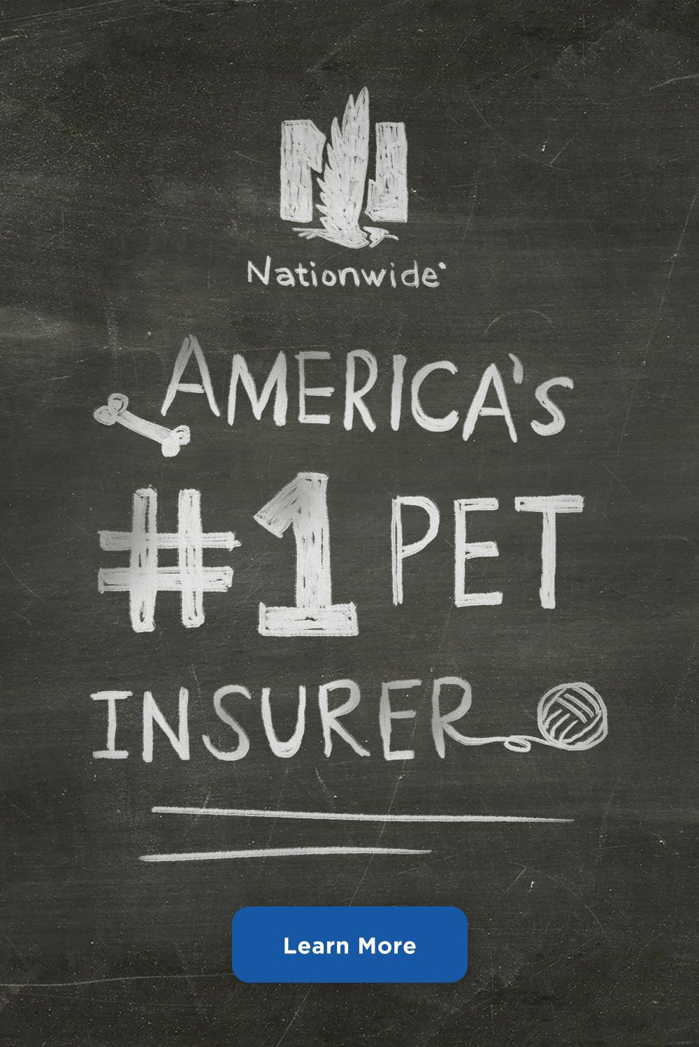 Pet Owners More Like Pet Parents Protect Your Pet With America S 1 Pet Insurance Pet Insurance Pet Health Insurance Pet Health