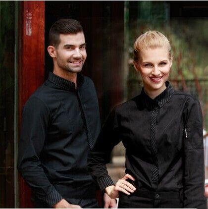 black shirt uniform - Google 検索 | Kynningarmynd moodboard ...