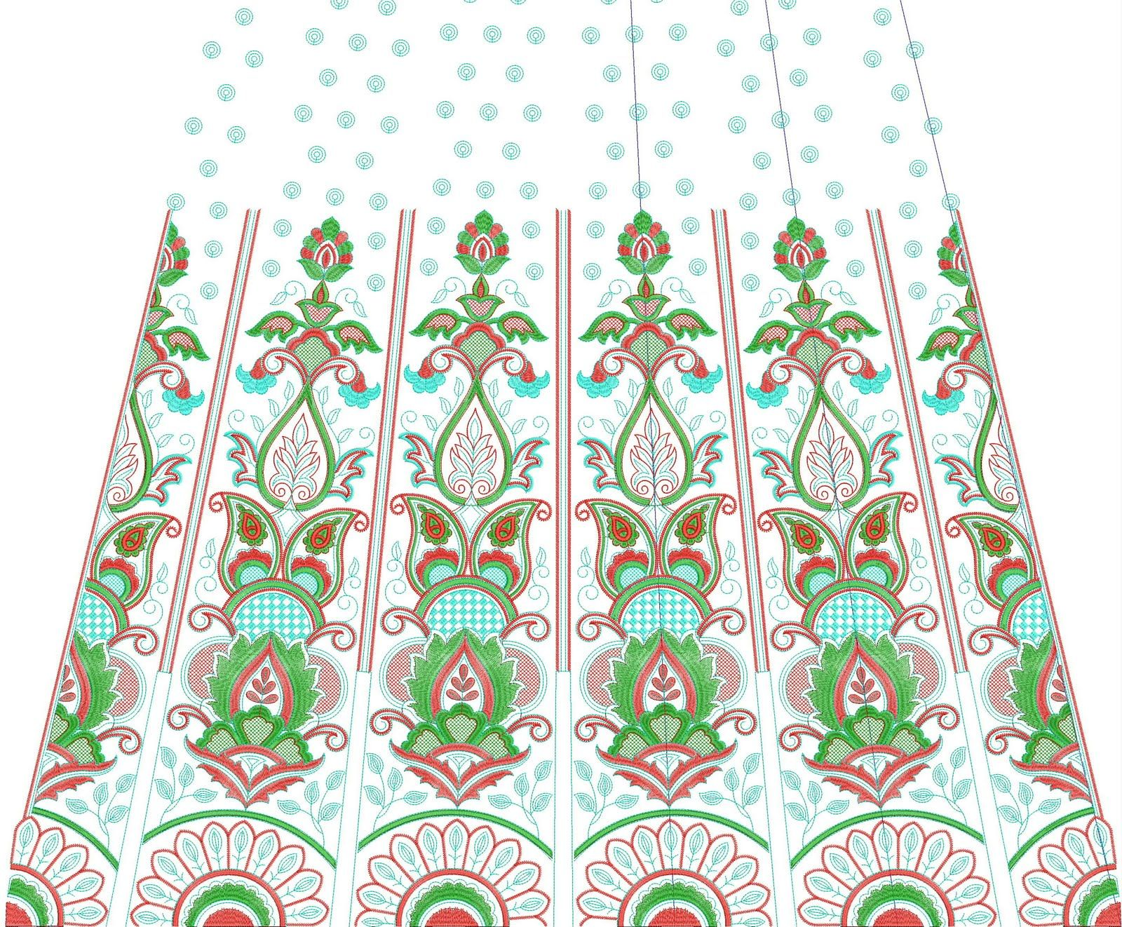 Free Pes Embroidery Designs Download Download Free