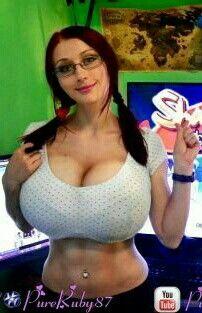Hulya avsar big boobs